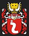 Herb-Szreniawa-rodu-Kurowskich.jpg