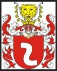 herb-Druyna-rodziny-Stadnickich.jpg