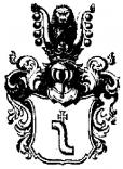 sreniawa-wedug-herbarza-Niesieckiego.jpg