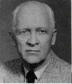Wiktor Felicjan Przelaskowski 1892 1975