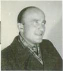 Stanislaw Konstanty Przelaskowski 1912 1993