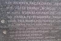 piel. Irena Przelaskowska
