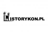 www.historykon.pl