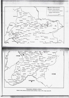 b_229_324_16777215_00_images_stories_thumbnails_mapa_litwy_woj_wileskie_xvii_wiek.jpg