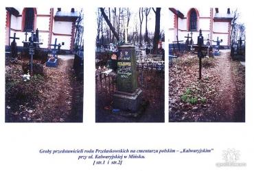 b_400_250_16777215_00_images_stories_thumbnails_4_groby_przelaskowskich.jpg